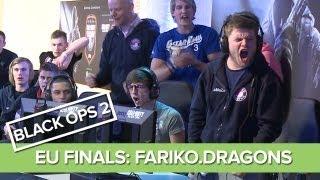getlinkyoutube.com-CoD Championship European Final - Fariko.Dragons Win UK Group vs. TCM.Gaming
