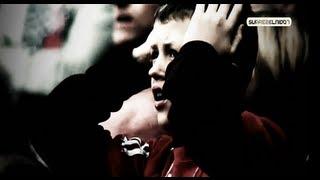 getlinkyoutube.com-Liverpool FC - 2013/2014 Season Preview - Pre-Season 2013/2014 - Season 2012/2013 Review - HD