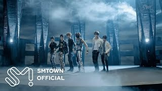 getlinkyoutube.com-EXO-K_MAMA_Music Video (Korean ver.)