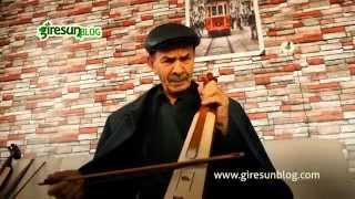 getlinkyoutube.com-Göreleli Dev Kemençe Üstadı Katip Şadi