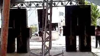 getlinkyoutube.com-sonido poder colombia probando equipo parte 2
