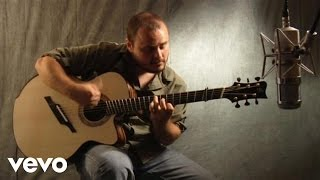 getlinkyoutube.com-Andy McKee - Africa