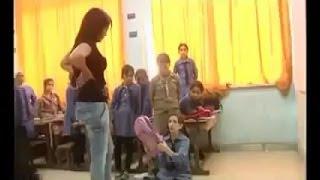 getlinkyoutube.com-شاهدوا ماذا تفعل المخدرات .. فيديو مؤثر جدا.. والله تدمع له العين