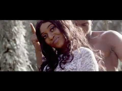 BooBooSha - Fly With Me ft Skales