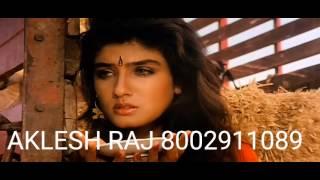 Lab pe Dil ki bat hai aai.zamana dewana720