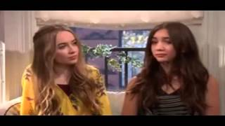 getlinkyoutube.com-Girl Meets World - Girl Meets Belief Part 1  | Girl Meets World New Episode