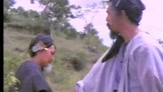 getlinkyoutube.com-Syeikh Siti Jenar and Sunan Kali Jaga