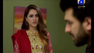 Manjdhar - Episode 98 & 99