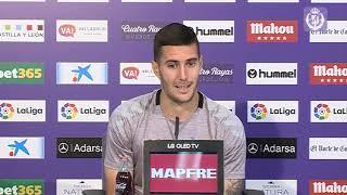 Sergi Guardiola (09-05-19)