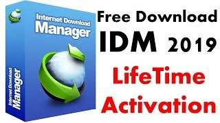 getlinkyoutube.com-How to install IDM Without any crack/serial key life time activation 2015