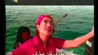 getlinkyoutube.com-Farsi=Tajiki=Dari  (firuza) فیروزه افغان