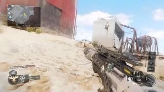 getlinkyoutube.com-Call of Duty: Black Ops III 操作をバンパージャンパーに変えてみたところ...