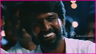 getlinkyoutube.com-Kalavani Tamil Movie Comedy Scenes | Part 2 | Vimal | Oviya | Ganja Karuppu | A Sarkunam