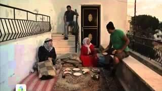 getlinkyoutube.com-أذان المغرب بفلسطين في رمضان