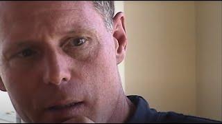 getlinkyoutube.com-Scientology: Jason Beghe Interview