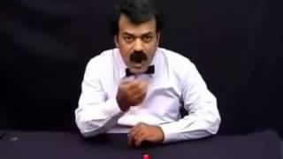 getlinkyoutube.com-New Best magic show in the world 2015   best magic trick ever P3 magic tricks simple