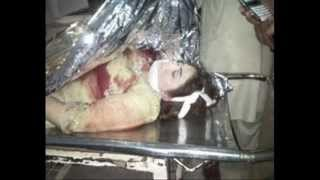 getlinkyoutube.com-ghazala javed   death  18.6.2012