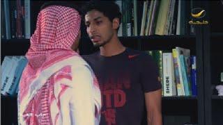 getlinkyoutube.com-لاعب نادي النصر عبدالعزيز الجبرين جاب العيد
