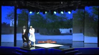 getlinkyoutube.com-نجم الكوميديا السعودي - الحلقة الاخيرة 2014/6/23