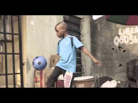Skuki Ft Tiwa Savage | Gbemileke Remix @TiwaSavage @skukivavavoom @Skukipeeshaun
