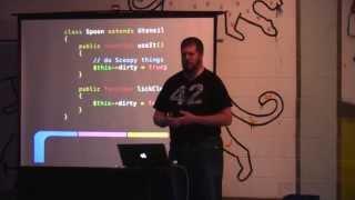 getlinkyoutube.com-Intermediate OOP in PHP