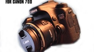 getlinkyoutube.com-Best Video Settings for Canon 70D