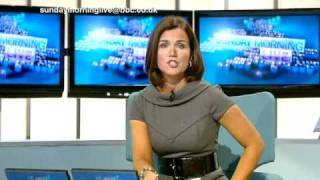 getlinkyoutube.com-Susanna Reid 290810