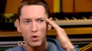 getlinkyoutube.com-Eminem's life story