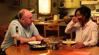 Horace and Pete - Trans discussion