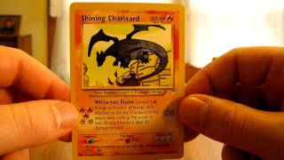 getlinkyoutube.com-PrimetimePokemon's Top 5 Favorite Pokemon Cards of All Time