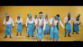 Sababu za Saida Karoli kutoonekana kwenye video ya Salome ya Diamond Platnumz