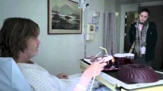 getlinkyoutube.com-Shameless 03x12 - Frank in Hospital