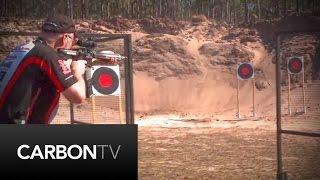 getlinkyoutube.com-3-Gun Nation: The New Blood - FULL EPISODE