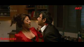 Hate story poonam Pandey hot scene 1