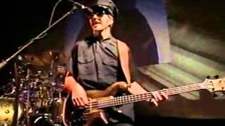 getlinkyoutube.com-Primus Jam with Buckethead 1998
