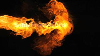 getlinkyoutube.com-Full Intro With Explosions and Fire Effects - After Effects CS5