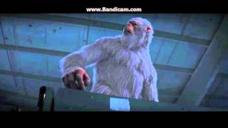 getlinkyoutube.com-GOOSEBUMPS FULL ICE RINK SCENE