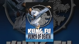 getlinkyoutube.com-Kung Fu Punch of Death