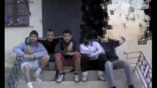 getlinkyoutube.com-abdel makhloufi