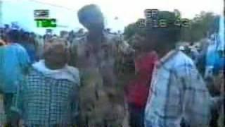Roadtrip to Brava Somalia - Part 29 of 33