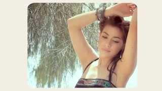 getlinkyoutube.com-คิมเบอร์ลี่ Sexy Kimmy (SudsapdaTV)