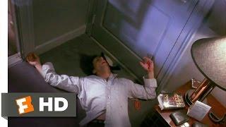 getlinkyoutube.com-Single White Female (4/8) Movie CLIP - Death by Stiletto (1992) HD