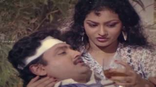 getlinkyoutube.com-Scene Of The Day - 56 || Telugu Movies  Scenes