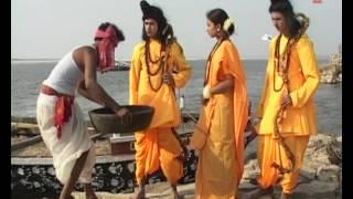getlinkyoutube.com-Maraji Ba Raur Bhojpuri Ram Bhajan By Bharat Sharma Byas [Full Song] I Saiyan Ko Le Gaye Thaanedaar