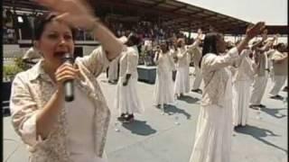 getlinkyoutube.com-My Life Is In Your Hands - Brooklyn Tabernacle Choir