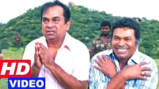Jaihind 2 Tamil Movie - Full Comedy