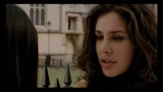 getlinkyoutube.com-I Cant Think Straight Official UK Trailer