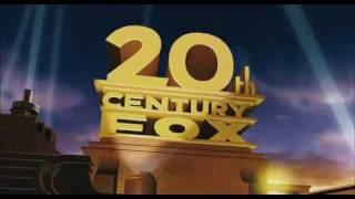 getlinkyoutube.com-20th Century FOX Chipmunks