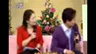 getlinkyoutube.com-아침마당 달래음악단