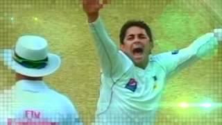 getlinkyoutube.com-Rakho Jeet Ki lagan A Song Dedicated to Pakistan Cricket Team
